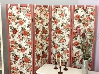 Мешок в Дом DressingAccessoires & décorations Bois Multicolore