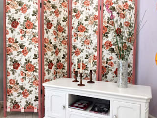 Мешок в Дом DressingAccessoires & décorations Bois
