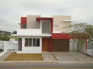 :   por Arquiteta Patricia Scarabelli - Scarabelli Arquitetura e Paisagismo