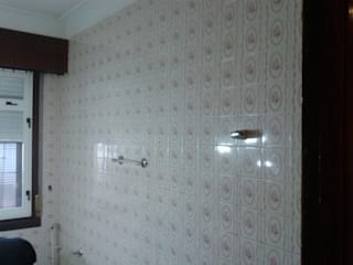piso Andoni:  de estilo  de reformas alkarsc