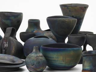 в современный. Автор – LUCIZAN ceramic factory, Модерн