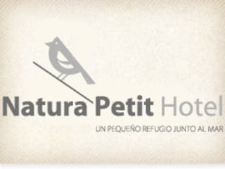 CLIMANET Hoteles