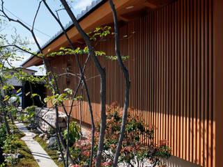 サン工房建築資料館 オリジナルな 家 の 株式会社サン工房 オリジナル