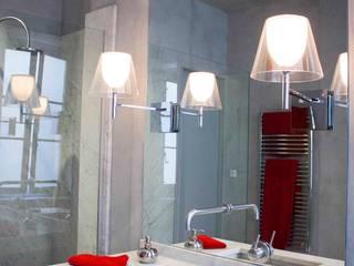 PALMASI réHome Salle de bain moderne