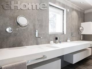 LOZANNE réHome Salle de bain moderne