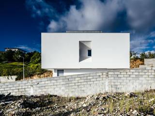 por ADOFF - Arquitetos
