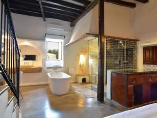 Estudi ramis Hoteles de estilo clásico