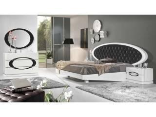 relax mobiliário e decoração DormitoriosCamas y cabeceras