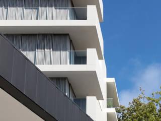 Sónia Cruz - Arquitectura Modern home