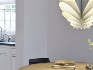 Lampen + Leuchten von SuTo HomeStyle Skandinavisch