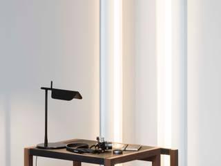 Bianchi Lecco srl MaisonAccessoires & décoration Synthétique Blanc