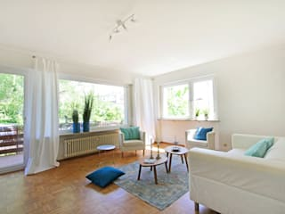 modern  by hausundso Immobilien Offenburg, Modern