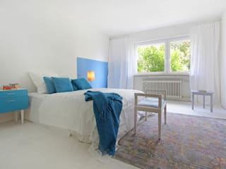 modern  by hausundso Immobilien Offenburg, Modern