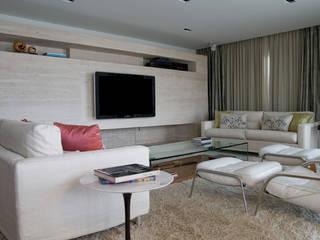 por Lindamar Elias arquitetura e interiores