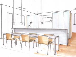 birgit poth lengefeld i dipl ing freie innenarchitektin innenarchitekten in konstanz homify. Black Bedroom Furniture Sets. Home Design Ideas