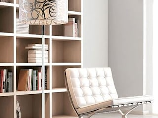 Iluminação Lighting www.intense-mobiliario.com  Candeeiro de pé Disk Floor lamp Disk http://intense-mobiliario.com/product.php?id_product=7955:   por Intense mobiliário e interiores;