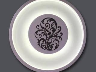 Lightplate von GOTO Mediterran