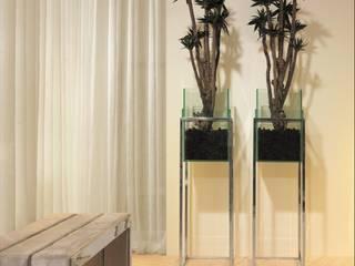 Peças decorativas Decorative products www.intense-mobiliario.com Danny http://intense-mobiliario.com/product.php?id_product=3304:   por Intense mobiliário e interiores;