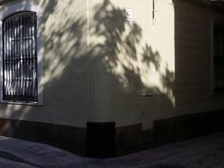 de Ahumada Construcciones y Rehabilitación S.L