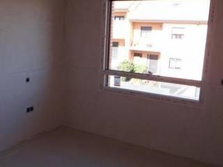 غرفة الاطفال تنفيذ Celia Crego