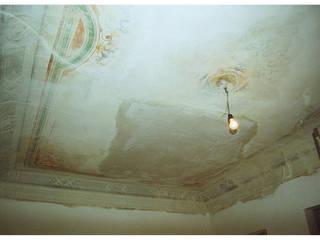 Casa Privata:  in stile  di Camillo Migliorati