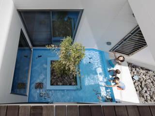 株式会社タバタ設計 Pool