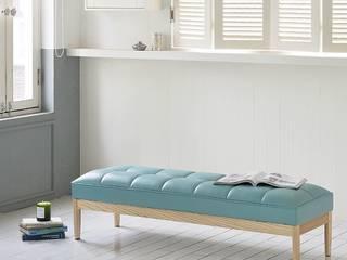 minimalist  by 인더룸, Minimalist