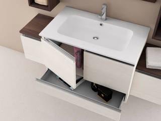 Yurba BathroomSinks