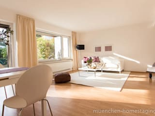 by Münchner HOME STAGING Agentur