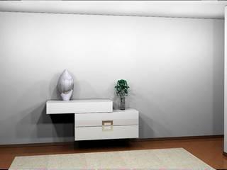 in stile  di BS Interiores