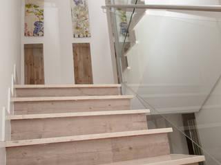 de Cota941 Arquitectura y passivhaus