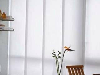 Kamar Mandi Modern Oleh INTERIOR ART Modern