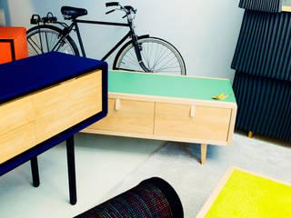Piurra, lda Living roomTV stands & cabinets