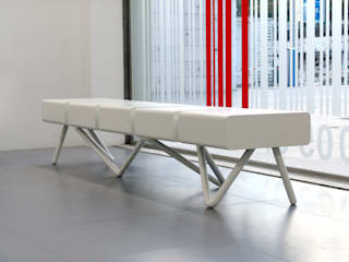 Inovation point - Braga - Portugal:   por iduna,