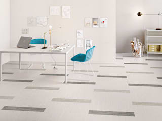 Wände & Boden von Ceramica Sant'Agostino
