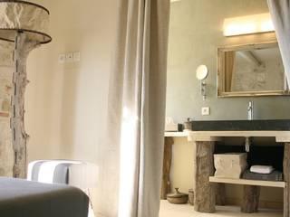 de CORO furniture Mediterráneo