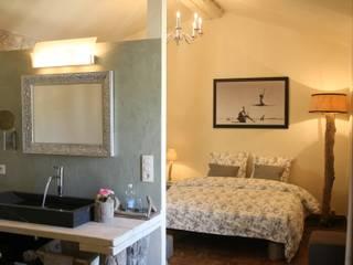 chambre:  de style  par CORO furniture