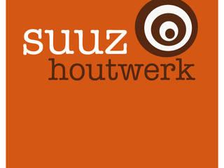 Logo:   door SUUZ houtwerk