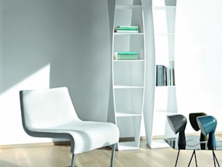 Viadurini.fr Living roomStools & chairs
