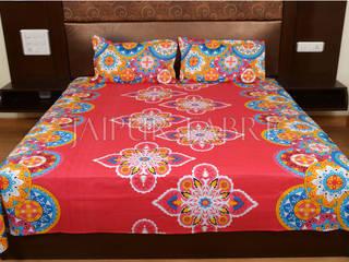 Jaipur Fabric: classic  by Jaipur Fabric,Classic