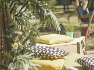 Wow Créative Market - Edition Garden Party:  de style  par Happy Souls Garden