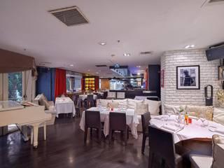 Viadurini.fr Dining roomTables