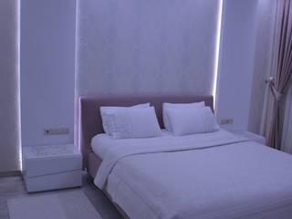 Bedroom by Deco Mimarlik