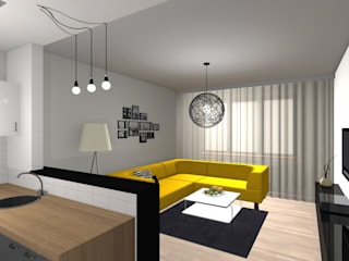 by Arta Design