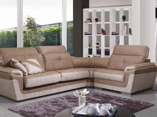 Sofás de canto Corner sofas www.intense-mobiliario.com  Dakar http://intense-mobiliario.com/product.php?id_product=6790:   por Intense mobiliário e interiores;