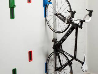Hooks par cycloc Moderne