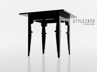 prodotti:  in stile  di Architetto Sara Fortino