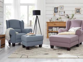 Polstermöbel Möbel Röthing - ...wir machen Zuhause WohnzimmerSofas und Sessel