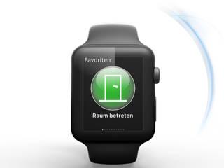 modern  by Becker-Antriebe GmbH, Modern