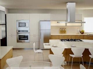JS ARQUITECTURA KitchenStorage
